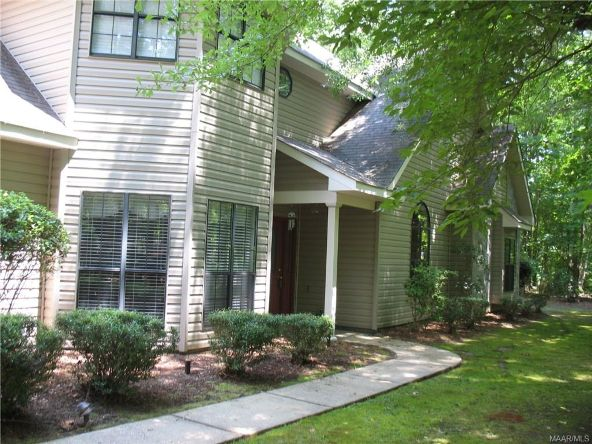 50 Durr Ct., Wetumpka, AL 36092 Photo 1