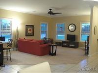 Home for sale: 95 Westridge Dr., Addison, AL 35540