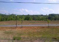 Home for sale: Lot 6 Union Station Dr. Frontage Rd. Off Clemson Blvd. At Forest Dr., Seneca, SC 29678