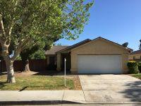 Home for sale: 2556 Garnet Ln., Lancaster, CA 93535