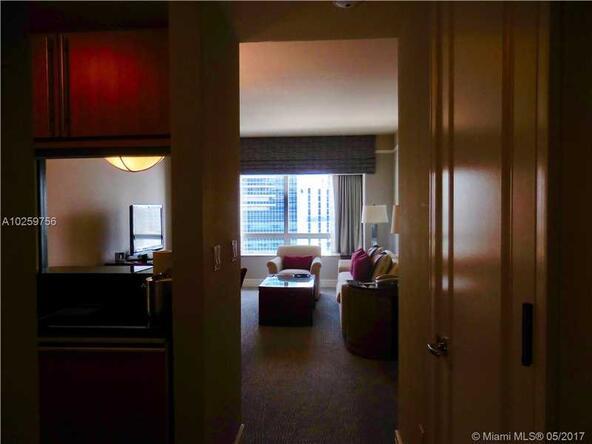 Miami, FL 33131 Photo 17