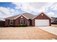 Home for sale: 11693 East Creek Ln., Farmington, AR 72730