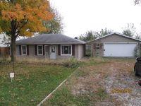 Home for sale: 13610 137th Ave. W. Avenue, Taylor Ridge, IL 61284