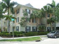 Home for sale: 224 Murcia Dr. #212, Jupiter, FL 33458
