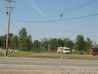 Home for sale: 11377 N. Saginaw Rd., Clio, MI 48420