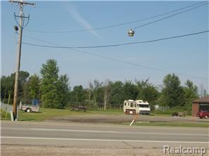 11377 N. Saginaw Rd., Clio, MI 48420 Photo 1