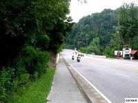 Home for sale: East Parkway & Sleepy Hollow, Gatlinburg, TN 37738