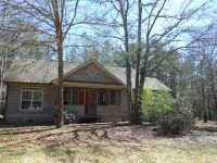 Home for sale: 1548 Charles Ray Rd., Norwood, GA 30821
