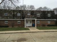 Home for sale: 378 Twilight Dr., Morris, IL 60450
