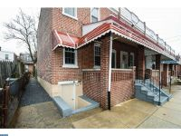 Home for sale: 1723 Tulip St., Wilmington, DE 19805