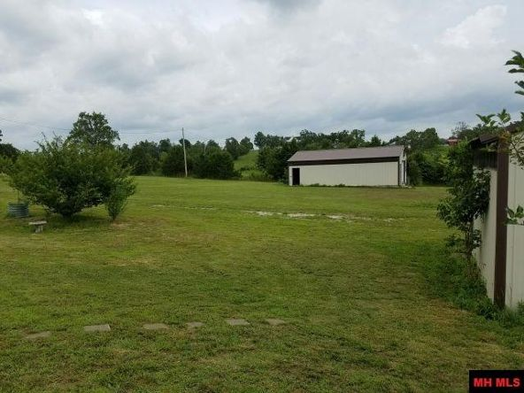 11403 Hwy. 201 North, Mountain Home, AR 72653 Photo 10