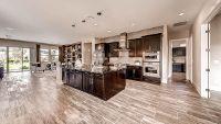 Home for sale: 4823 N Tee Pee Ln., Las Vegas, NV 89149