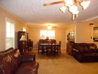 Home for sale: 3639 Horseshoe Cr, Horseshoe Lake, AR 72348