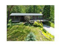 Home for sale: 7120 Menlo Dr. Southwest, Sherrodsville, OH 44675