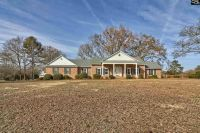Home for sale: 142 Tombfield Rd., Camden, SC 29020