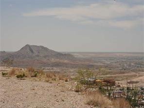 235 Everest Dr., El Paso, TX 79912 Photo 11