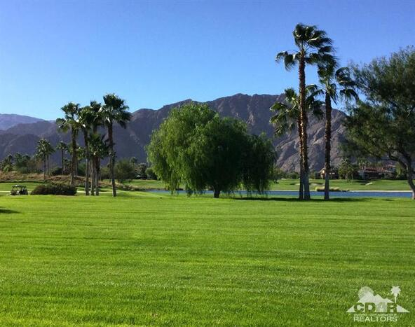 53485 Via Bellagio, Lot #315, La Quinta, CA 92253 Photo 11