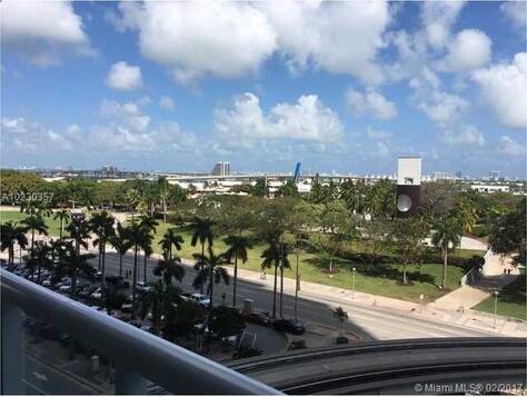 50 Biscayne Blvd. # 702, Miami, FL 33132 Photo 12