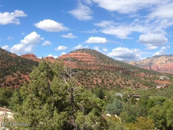80 Caballo, Sedona, AZ 86336 Photo 9