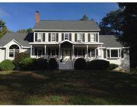 Home for sale: 9 Meridien, Billerica, MA 01821