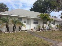 Home for sale: 708 W. Olympia Avenue, Punta Gorda, FL 33950