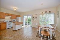 Home for sale: 2195 Vanderbilt Dr., Geneva, IL 60134