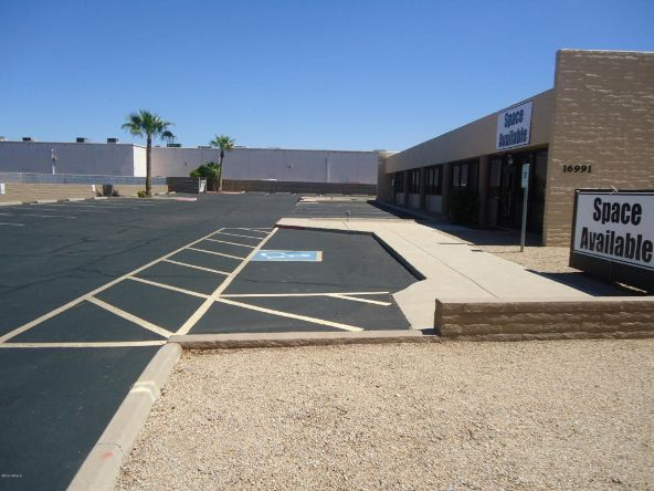 16991 N. Boswell Blvd., Sun City, AZ 85351 Photo 2