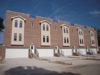 Home for sale: 904 East St., Lemont, IL 60439