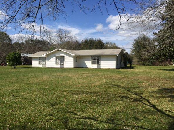 18103 Underwood Rd., Foley, AL 36535 Photo 21