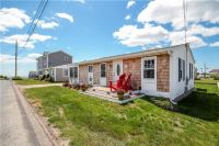 Home for sale: 48 Pocono Rd., Narragansett, RI 02882