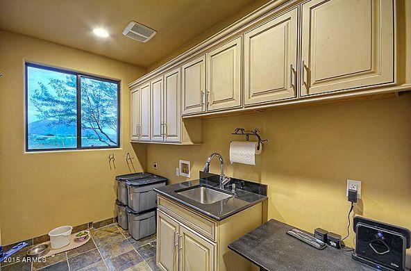 40655 N. 60th St., Cave Creek, AZ 85331 Photo 64
