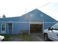 Home for sale: 8 Lake Rd. East, Hamlin, NY 14464