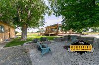 Home for sale: 4902 N. Hicks Rd., Grandview, WA 98930