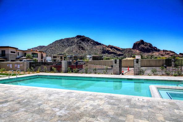 5673 E. Village Dr., Paradise Valley, AZ 85253 Photo 49