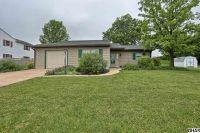 Home for sale: 1315 Grubb Rd., Palmyra, PA 17078