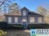 Home for sale: 189 Grande View Ln., Maylene, AL 35114