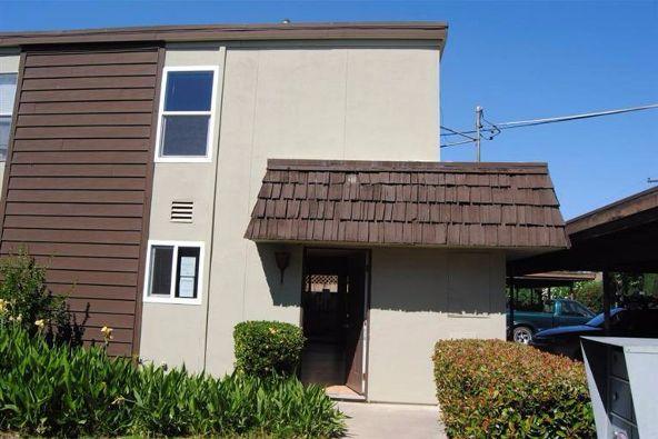 5624 Hillsdale Blvd., Sacramento, CA 95842 Photo 1