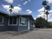 Home for sale: 6428 E. Jenan Dr., Scottsdale, AZ 85254