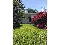 Home for sale: 561 Warren Ln., Key Biscayne, FL 33149
