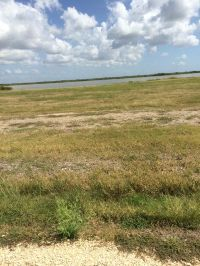 Home for sale: Lot 46 Bay Dr., Palacios, TX 77465