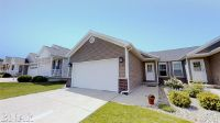 Home for sale: 914 Wartburg, Bloomington, IL 61704