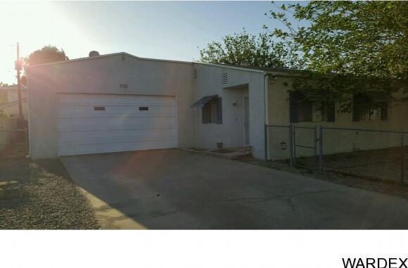 7781 S. Green Valley Dr., Mohave Valley, AZ 86440 Photo 3