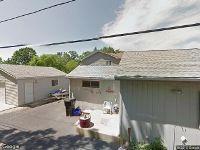 Home for sale: Polk, Ingleside, IL 60041