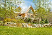 Home for sale: 78 Bible Gulf Rd., Cloudland, GA 30731