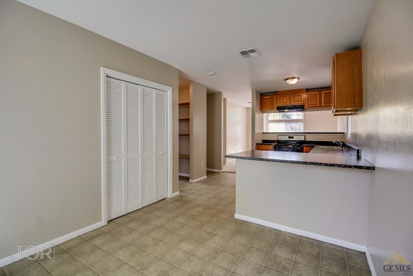 1407 2nd St., Bakersfield, CA 93304 Photo 13