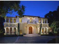 Home for sale: 1020 N. Park Avenue, Winter Park, FL 32789