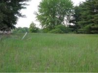 Home for sale: Lots 17 & 20 Hwy. C, Montello, WI 53949