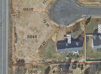 Home for sale: Lot# 4 W. Jefferson St., Marshfield, WI 54449