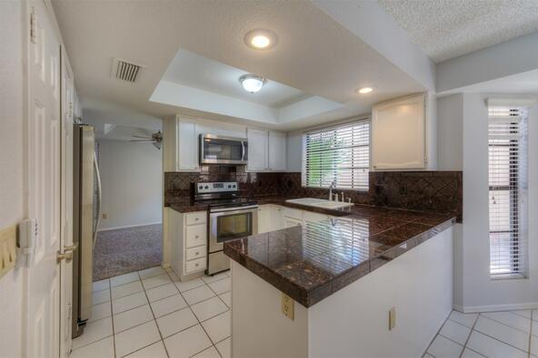 11223 N. 109th Pl., Scottsdale, AZ 85259 Photo 31