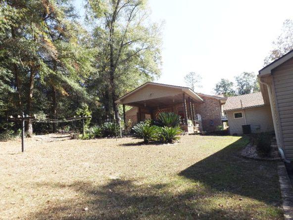 2355 Sowell Rd., Brewton, AL 36426 Photo 20